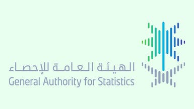 السعودية: تعليق أعمال التعداد السكاني 2020 احترازياً