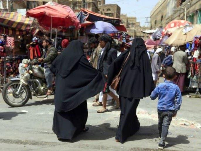 وزارة الصحة: اليمن خال من كورونا ومستعدون لأي طارئ