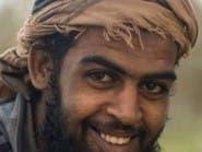 مقتل فارس الأنصاري.. أخطر قيادي داعشي بسيناء