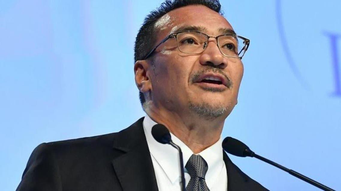 ھشام الدین حسین