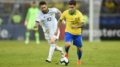 فيفا يتفق مع كونميبول على تأجيل تصفيات كأس العالم