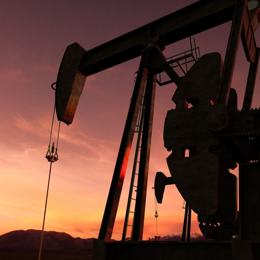 دير شبيغل: السعودية وزيادة الإنتاج في حرب أسعار البترول