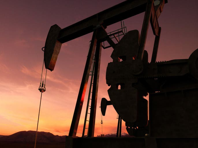 هل تستطيع الولايات المتحدة إعادة توازن سوق النفط؟