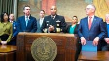 Louisiana postpones Democratic presidential primary over coronavirus