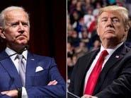 ترمب أم بايدن.. هل تحسم ميشيغان سباق الرئاسة الأميركية؟