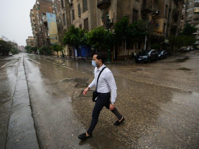 مصر.. شكوك حول قدرة إجراءات البنك المركزي على تحفيز الاقتصاد