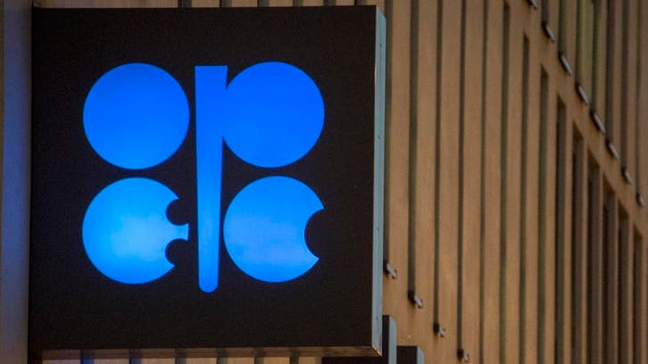 Saudi Arabia, Russia agree to extend OPEC oil cuts if all members hit quotas: Sources