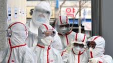 Coronavirus death toll exceeds 5,000: Report