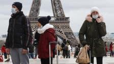 Europe tops 30 mln coronavirus cases: AFP tally