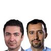 Saeed Ghasseminejad and Alireza Nader