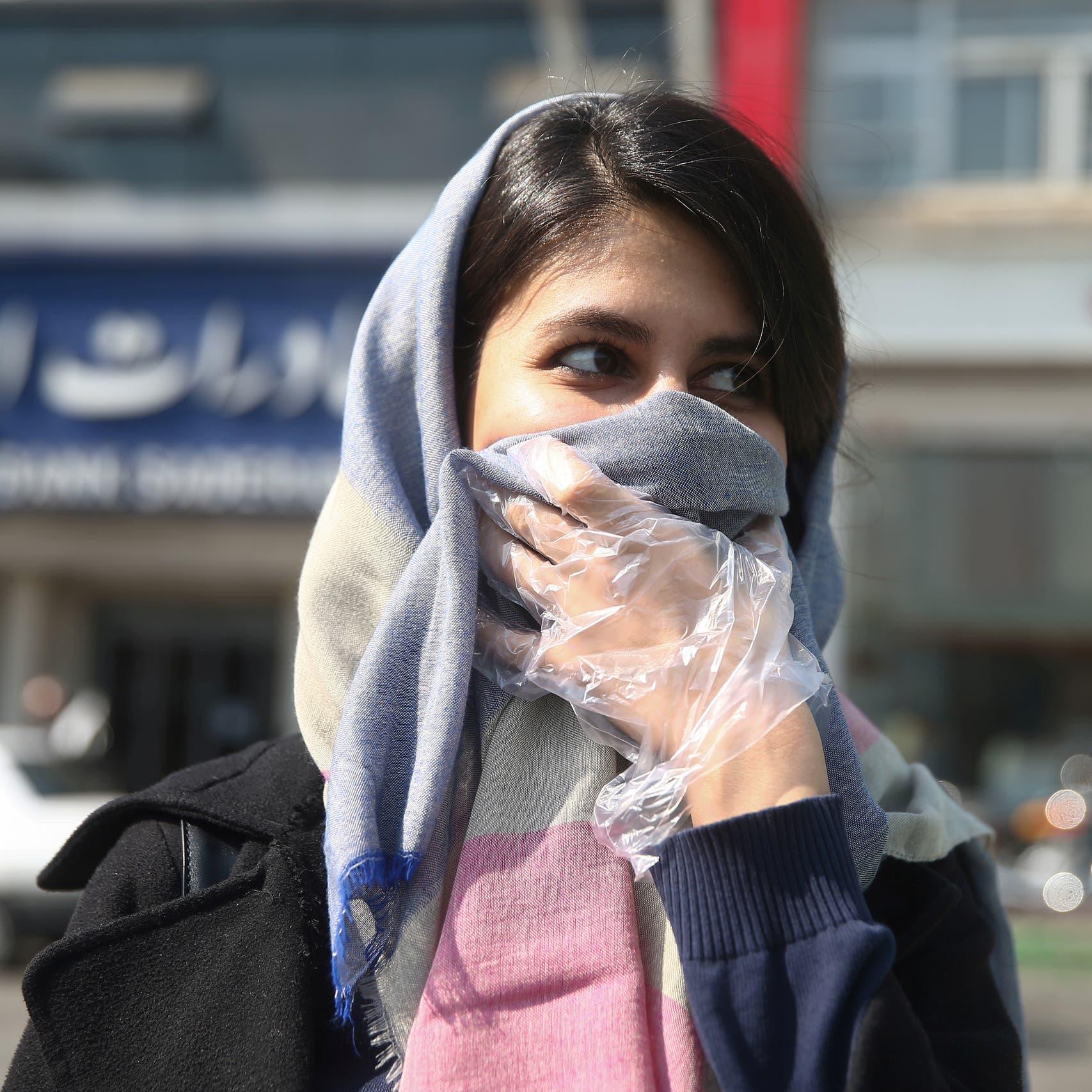 """ميزانية إيران.. أولوية لـ""""تصدير الثورة"""" على حساب مكافحة كورونا"""