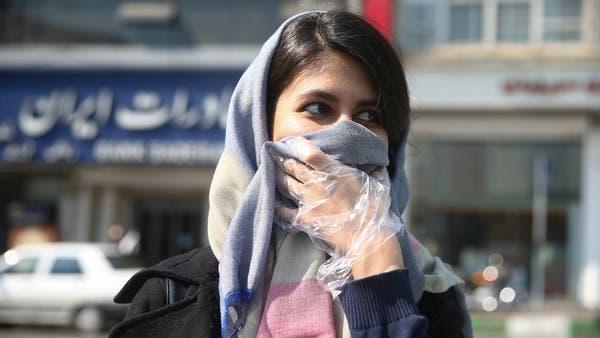 إيران إنترناشيونال: وثائق تفضح تعامل طهران مع كورونا