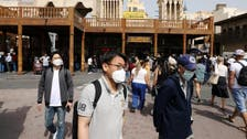 UAE performed over 125,000 coronavirus tests: Health ministry