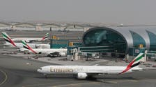 Emirates airline expects full fleet return this year as vaccines renew confidence