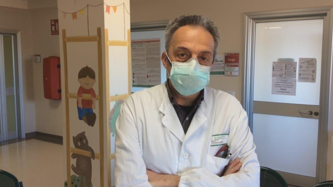 د. أندريا سلا
