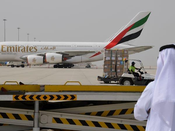 بينها الإماراتية.. شركات طيران تتسابق على إلغاء طلبيات A380