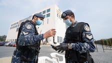 Coronavirus: Kuwait reports 109 new cases in 24 hours, total tops 665
