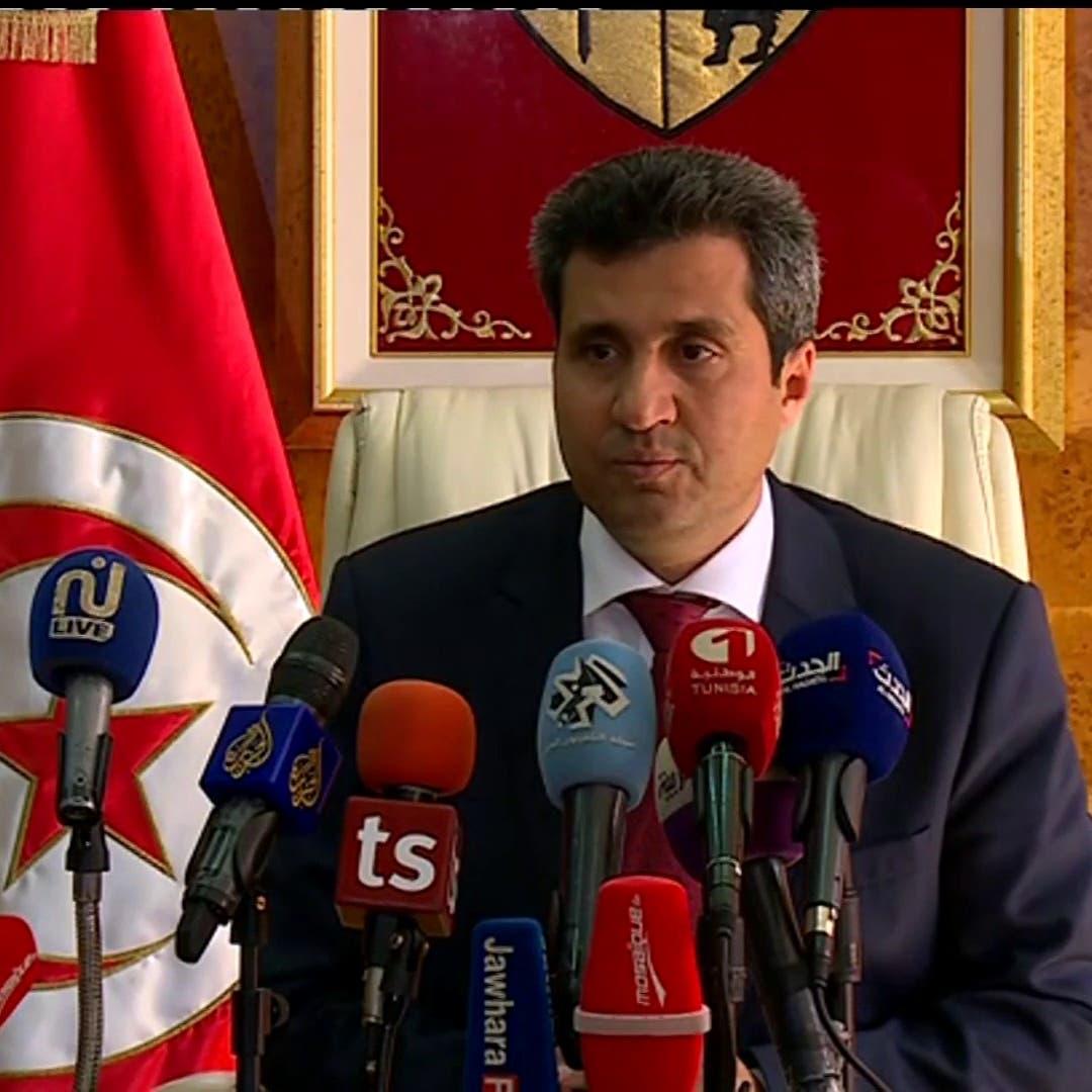 تونس.. إجراءات صارمة لمراقبة السفن بسبب كورونا