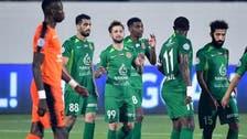 لا تتويج لمتصدر الدوري الإماراتي.. وإلغاء نهائي الكأس