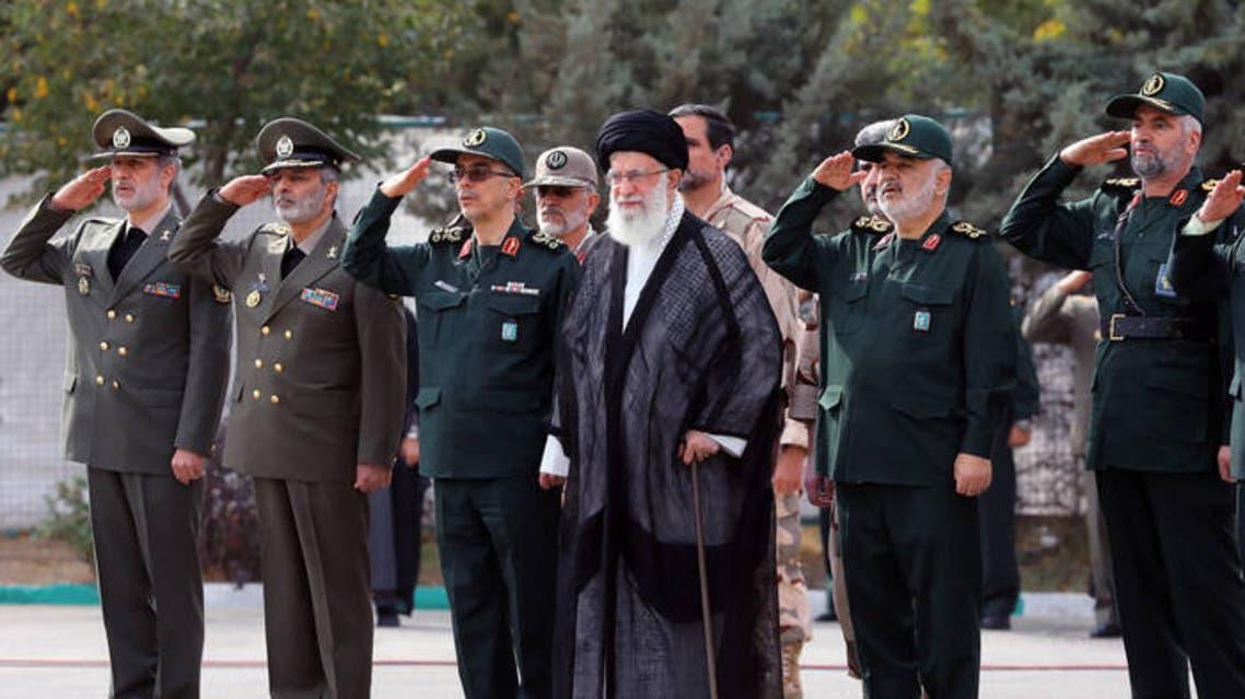 آیا راهحل نظامی برای فاجعه کرونا در ایران عقلانی و علمی است؟