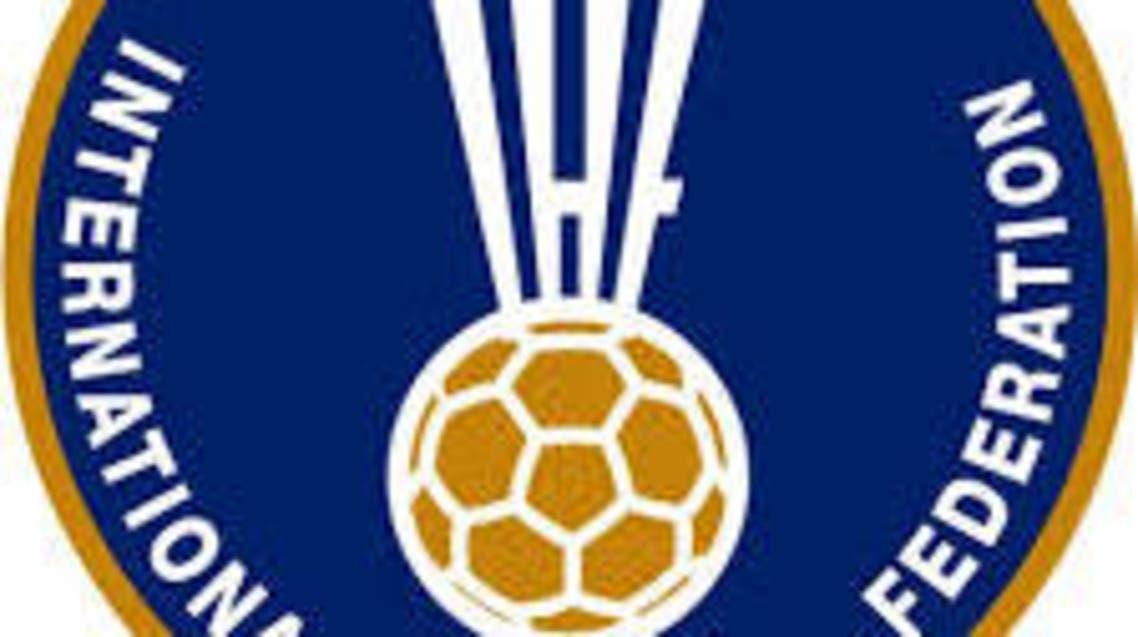 در پی شیوع کرونا: فدراسیون جهانی هندبال کلیه مسابقات را لغو کرد