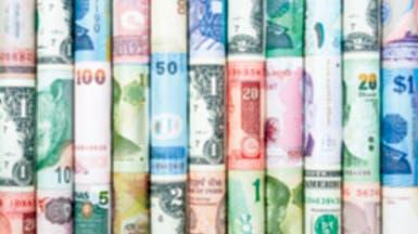 ماذا لو توحَّدت العملات في العالم؟