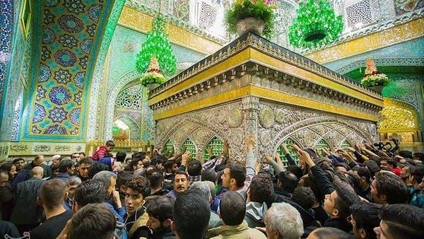 إيران.. تحذيرات من تحول مدينة مشهد لبؤرة أخرى لكورونا