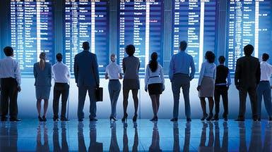 """تصميم المطارات.. سيكولوجية الـ""""لا مكان"""""""