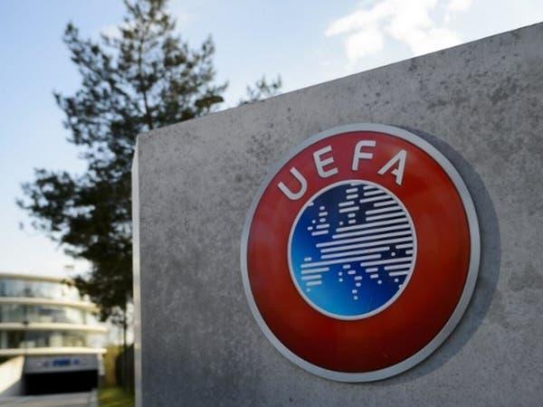 """مطالبات أوروبية بتأجيل """"يورو 2020"""" واستمرار البطولات المحلية"""