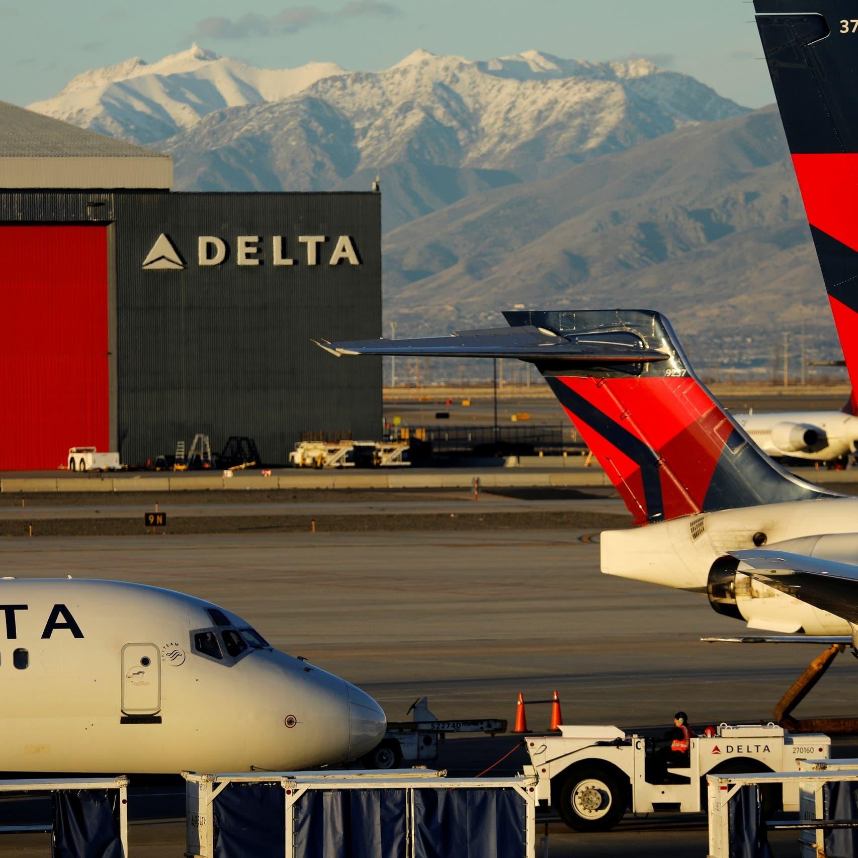 أكبر شركة طيران أميركية تتكبد أول خسارة فصلية في 5 سنوات
