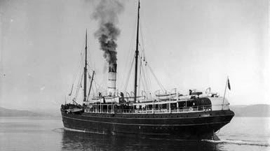 سكان جزر نائية ظنوا أنهم بمأمن من الوباء فقتلتهم سفينة