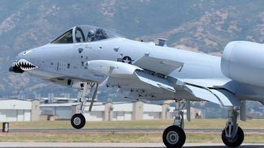بأجنحة جديدة.. مقاتلة أميركية تمدد خدمتها لعشرات السنين