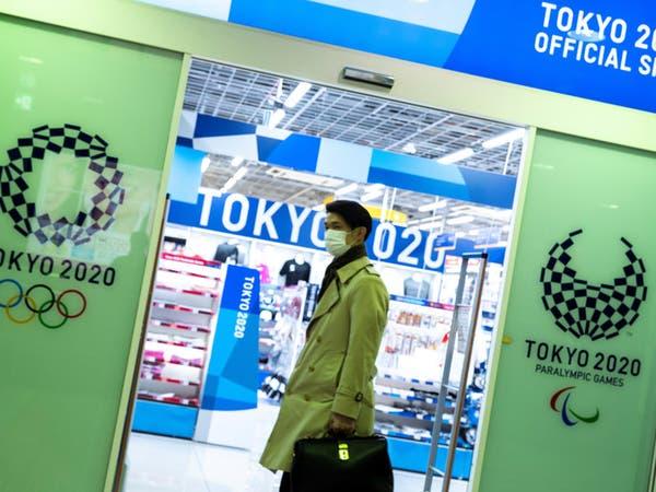طوكيو مستمرة بالأولمبياد.. وسط إجراءات وقاية من كورونا