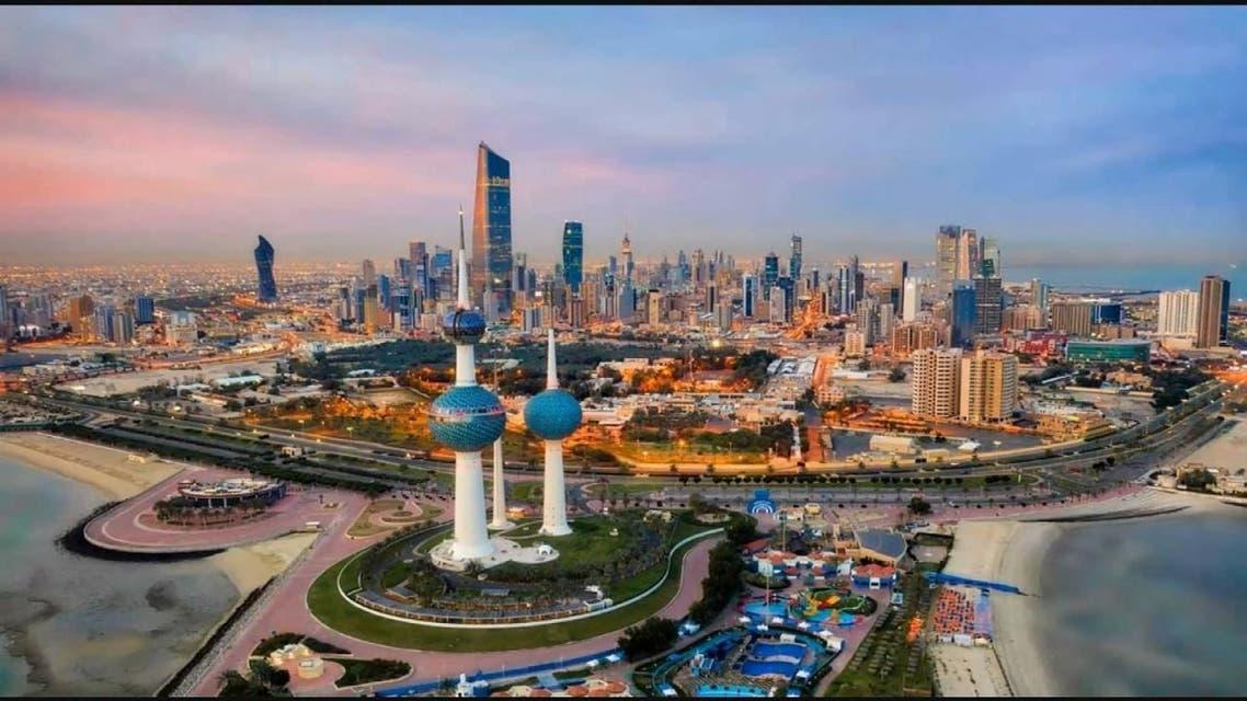 الكويت.. قرارات حازمة لمكافحة كورونا