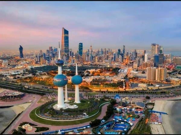 الكويت تقر زيادة ميزانية الحكومة بـ500 مليون دينار
