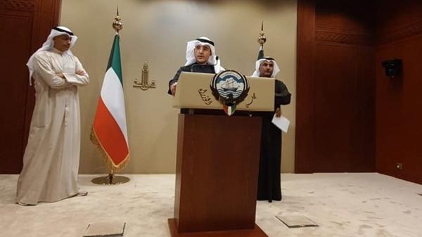 الكويت.. إغلاق المجمعات التجارية ومراكز التسوق