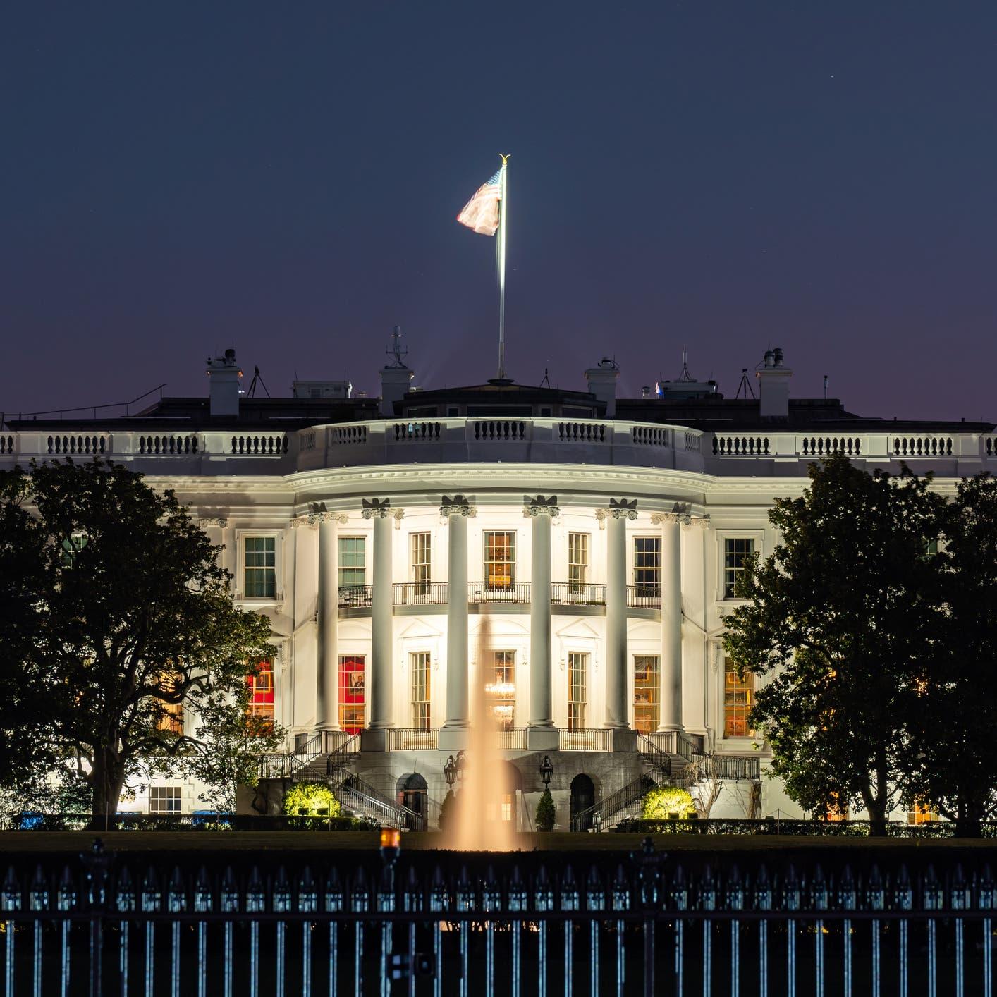 بلاك ستون: اقتصاد أميركا يفقد 5 تريليونات دولار في 2020