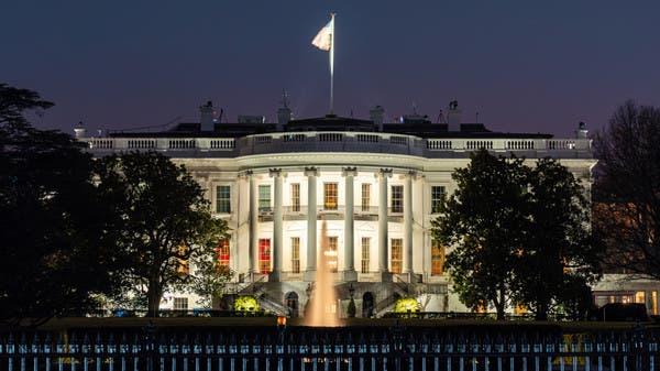 البيت الأبيض ينشر تغريدة لخامنئي: تويتر أعطى منصة للإرهابيين