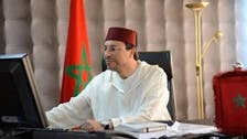 Morocco's minister among 18 newly detected coronavirus cases