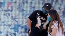 Australia, New Zealand to keep coronavirus lockdown despite flattening curve