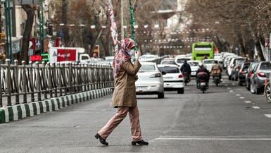 مسؤول إيراني: خلطنا بين الأنفلونزا وكورونا