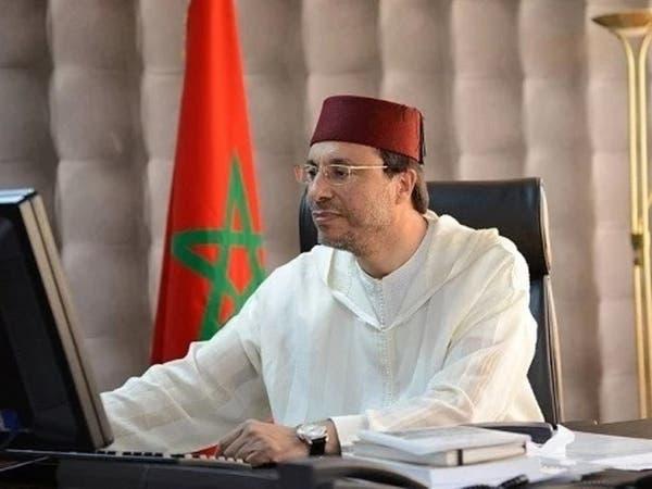 المغرب.. إصابة وزير النقل بفيروس كورونا