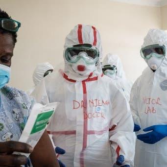 كورونا يتجاوز عتبة أول مليون إصابة في إفريقيا