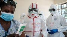 كورونا يواصل انتشاره في إفريقيا ورواندا تشدد إجراءاتها