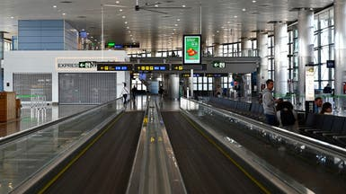 مطارات العالم تسارع الزمن لما بعد كورونا بإجراءات جديدة.. ما هي؟