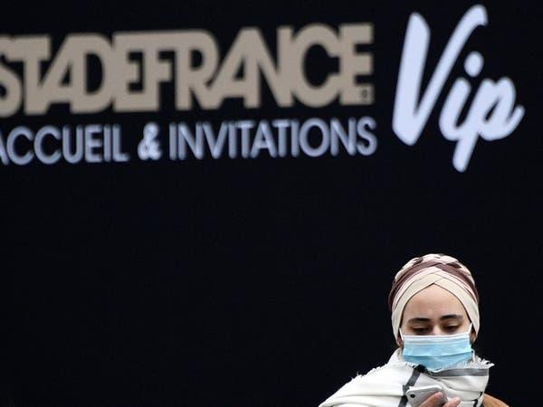 وزير فرنسي ينصح: إياكم تناول هذا الدواء مع كورونا