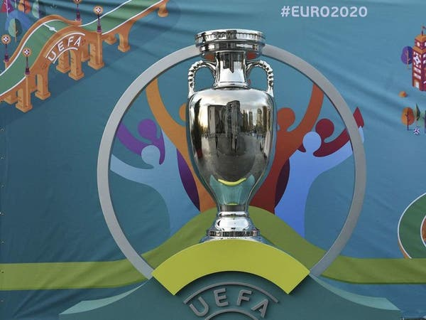 فاينانشل تايمز: تأجيل يورو 2020 بسبب كورونا