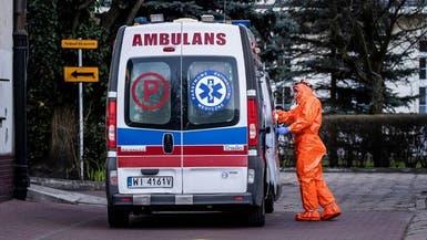 حكومة المجر تعلن أول وفاة بفيروس كورونا