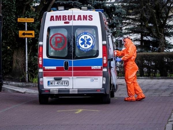 حكومة بولندا تحجر على أعضائها بعد إصابة وزير بكورونا