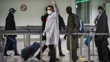 المغرب يعلن حالة الطوارئ بسبب كورونا